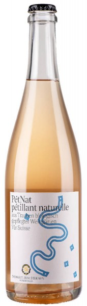 PétNat - Weingut zum Sternen