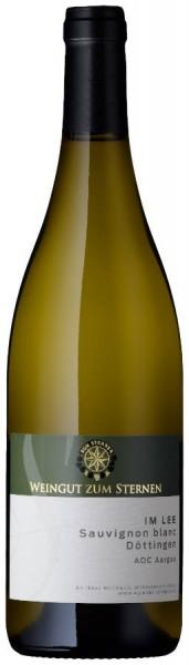 Im Lee Sauvignon Blanc - Weingut zum Sternen