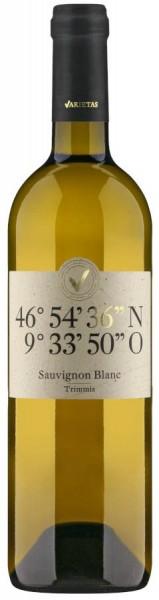 "Varietas ""36"" Sauvignon Blanc Trimmis 2019"